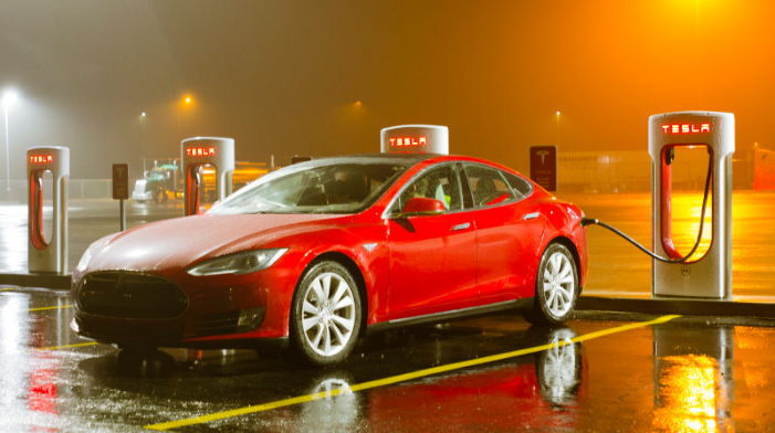 daily-car-news-bulletin-for-july-5-2016-tesla