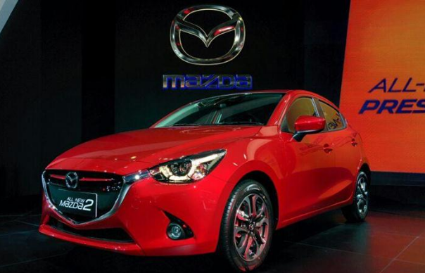 daily-car-news-bulletin-for-july-6-2016-mazda2