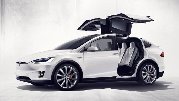 daily-car-news-bulletin-for-july-7-2016-tesla-model-x-suv