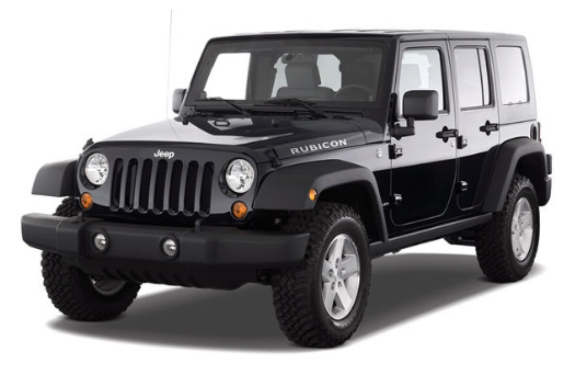 daily-car-news-bulletin-for-july-8-2016-2010-jeep-wrangler