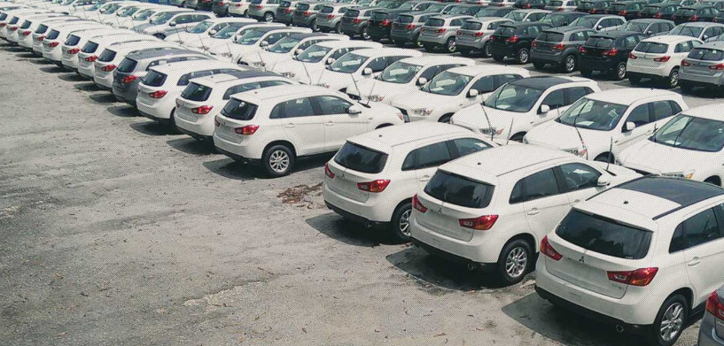 fleet-sales-jumps-13-percent-summer-2016
