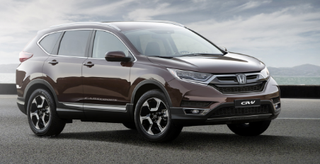 metro-atlantas-top-10-luxury-vehicles-honda-crv