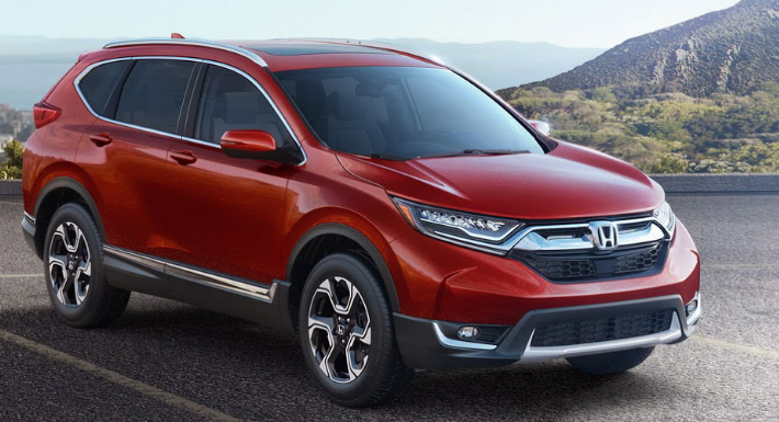 daily-car-news-bulletin-for-october-17-2016-honda-2017-cr-v