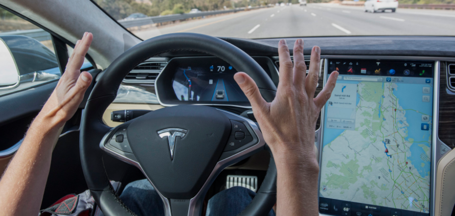 daily-car-news-bulletin-for-october-17-2016-tesla-autopilot-germany