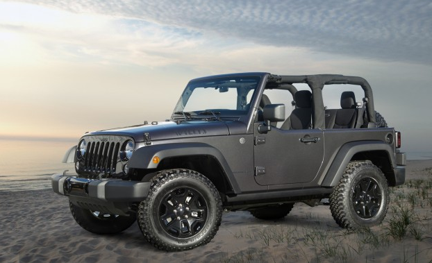 daily-car-news-bulletin-for-october-19-2016-jeep-wrangler-recall
