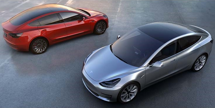 daily-car-news-bulletin-for-october-19-2016-tesla-model-3-orders