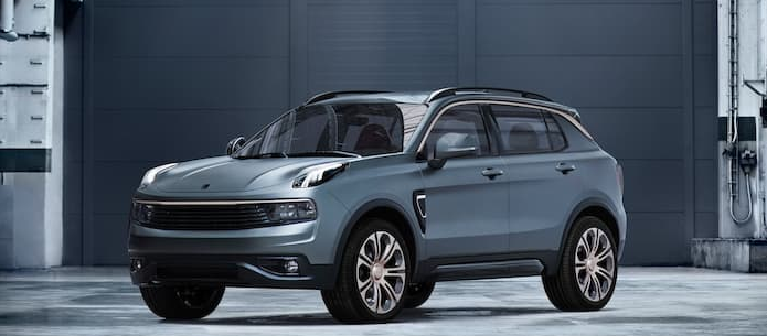 daily-car-news-bulletin-for-october-20-2016-geely-lynk-2018