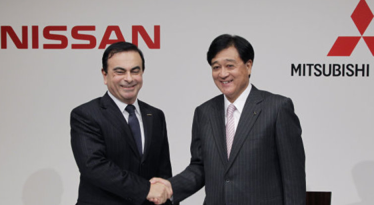 daily-car-news-bulletin-for-october-20-2016-nissan-mitsubishi-alliance