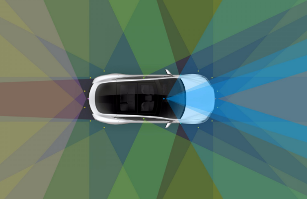 daily-car-news-bulletin-for-october-20-2016-tesla-self-driving-hardware