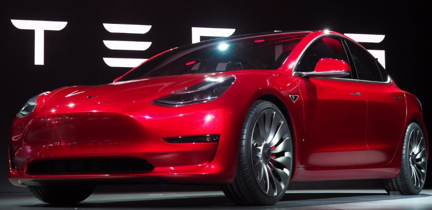 daily-car-news-bulletin-for-october-3-2016-tesla-sales