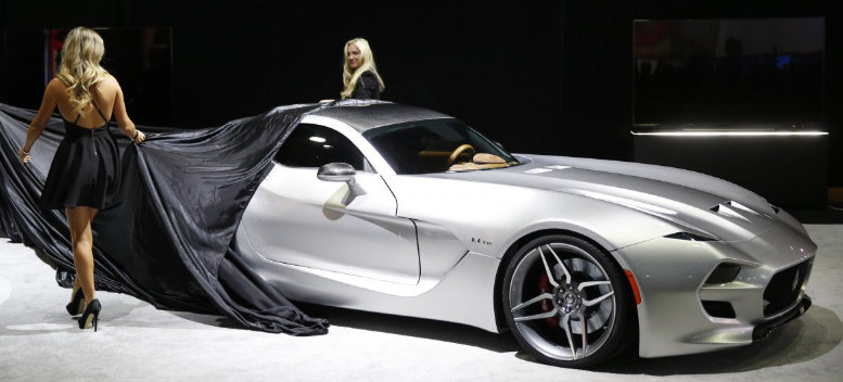 daily-car-news-bulletin-for-october-4-2016-fisker-comeback
