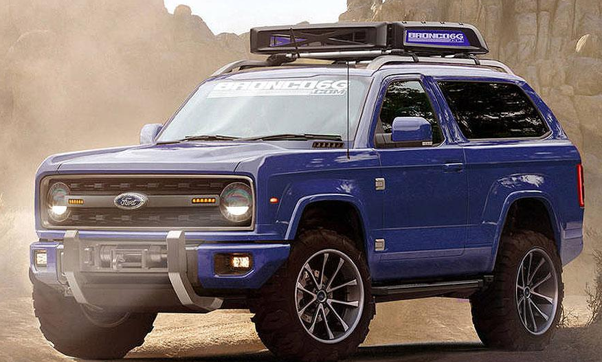 daily-car-news-bulletin-for-october-4-2016-ford-bronco-2020