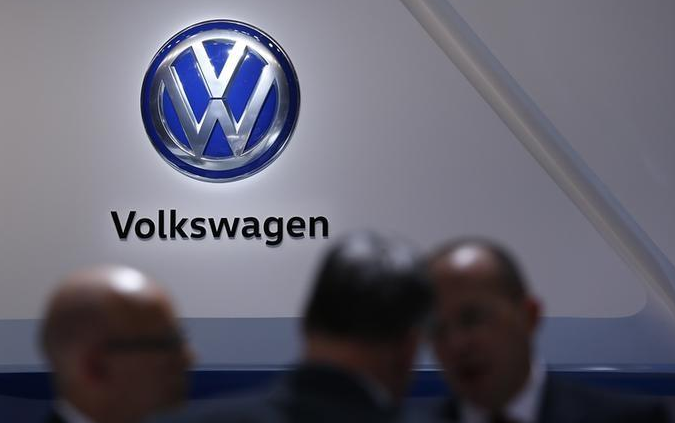 car-news-bulletin-for-november-3-2016-volkswagen-cost-cuts