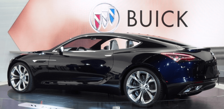dealer-incentives-for-2017-models-in-georgia-buick