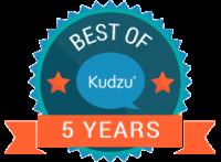 kudzu-5-year-winner-diminished-value-of-georgia