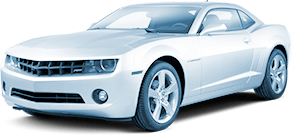 diminished value of georgia reviews diminished value car appraisals atlanta auto 10674