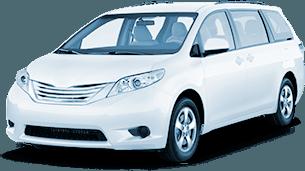 Diminished Value Georgia Car Appraisal Atlanta Auto