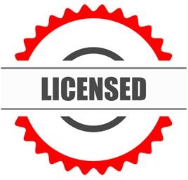 Licensed Diminished Value Car Appraiser Diminished Value Georgia