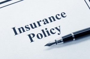 diminished value insurance