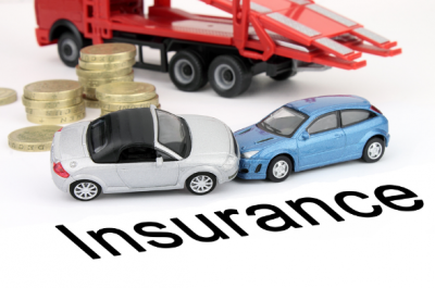 10 Best and Worst Cars to Insure | Diminished Value Car Appraisal