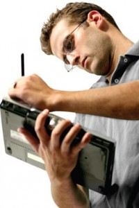 inspections-appraisals-professional