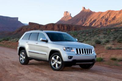 2011-jeep-cherokee