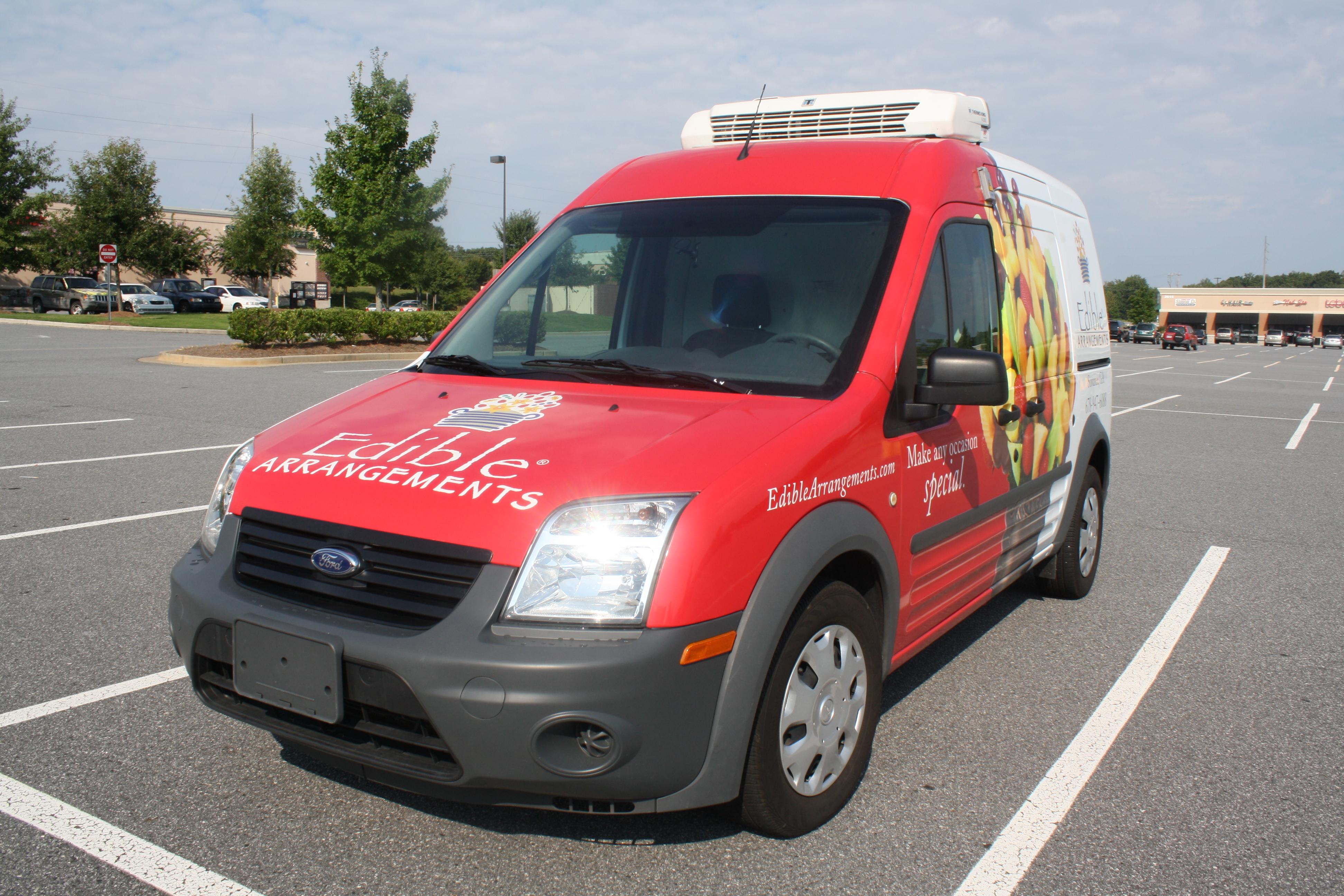 2011 ford transit connect minivan diminished value car appraisal. Black Bedroom Furniture Sets. Home Design Ideas