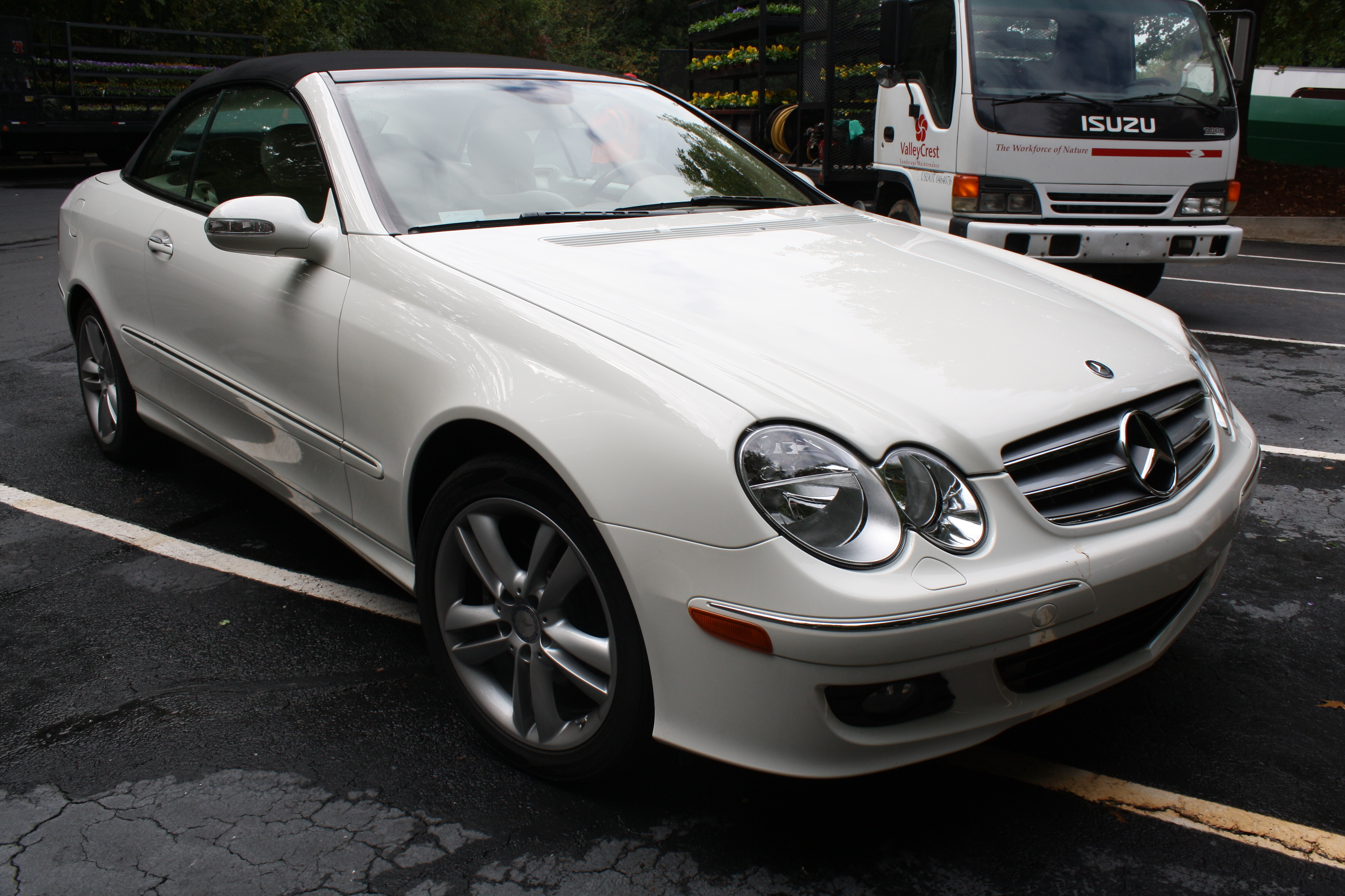 auto and e for class mercedes piecha kit news convertibles convertible releases benz tuning design coupe