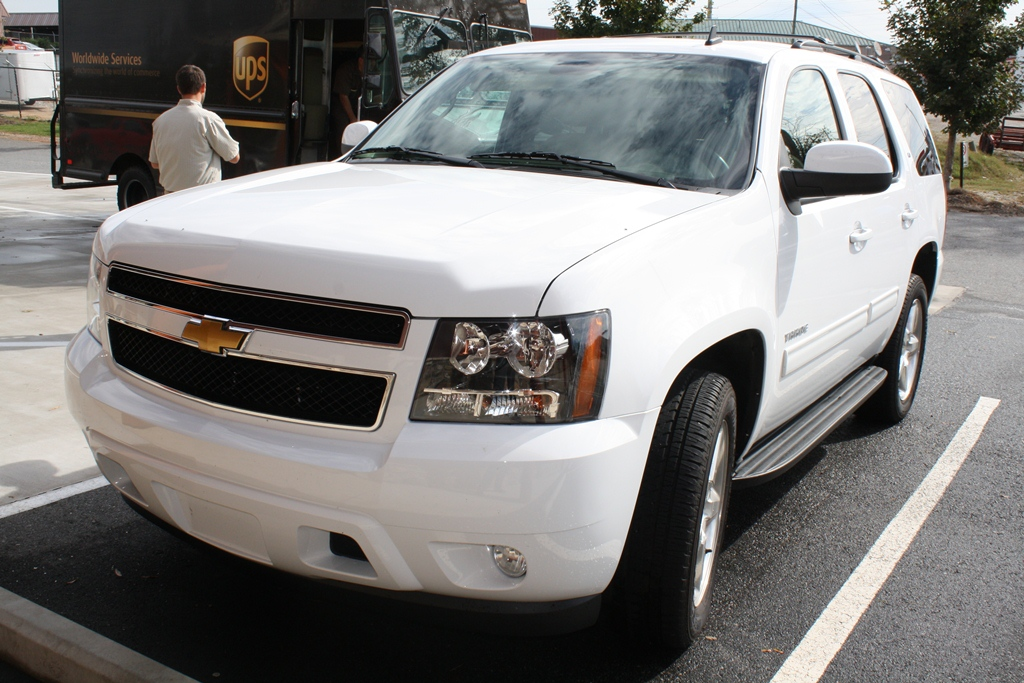 in cars details los tahoe at south angeles chevrolet city sale ls ca inventory for