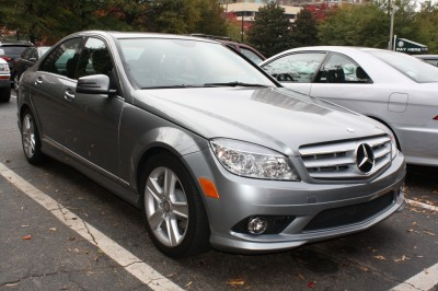 2010 mercedes benz c300 diminished value car appraisal for 2012 mercedes benz c300 tire size