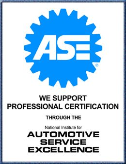 ASE-We-Support
