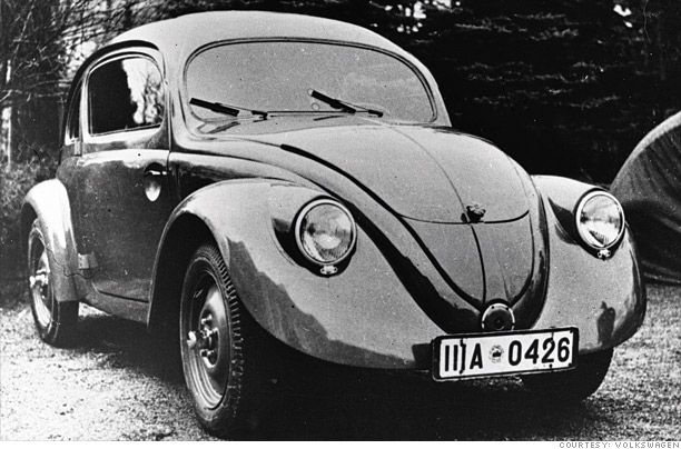 Gen1-Beetle