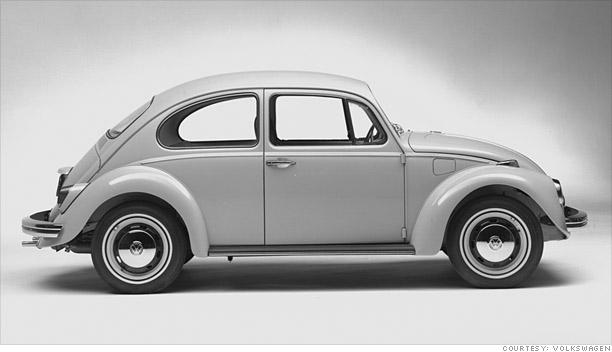 Gen2-Beetle