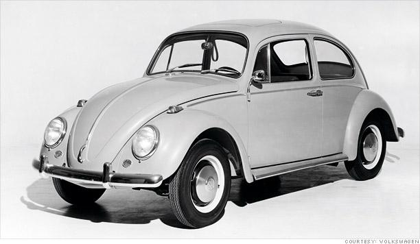 Gen3-Beetle