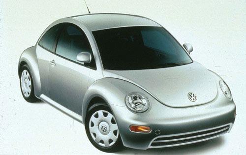 Gen6-Beetle
