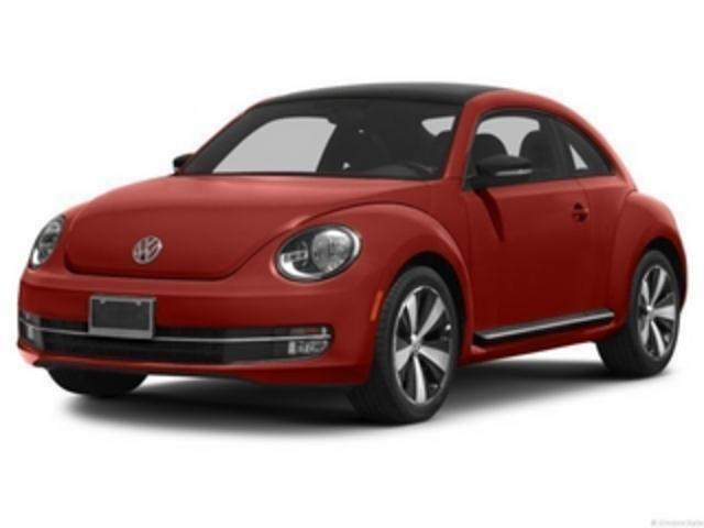 Gen7-Beetle