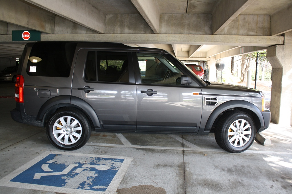 rover sm land black elmwoodcarsales landrover com price for cars edmonton se toronto in