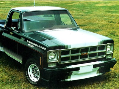 Large in addition L B Gmc Sierra Bright Side View likewise Paint X moreover Gmc further Chevy C Vs K Thumbnail. on 1995 chevy truck paint colors