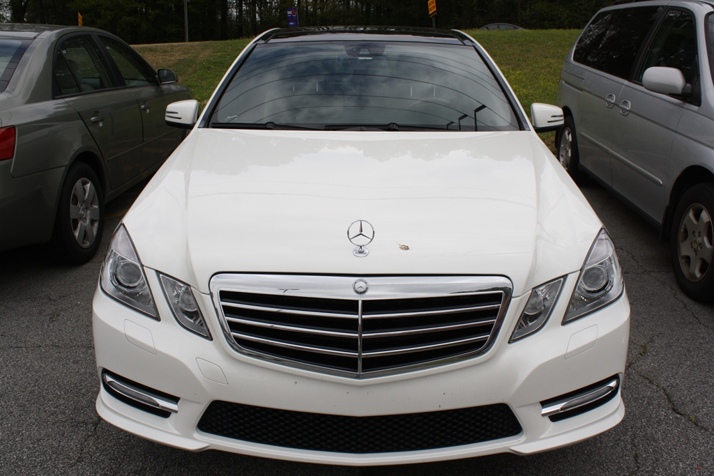 2012 mercedes benz e350 13 for E 350 mercedes benz