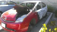 Toyota-Prius-Burn-Fire-Damage-1