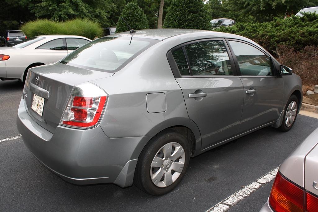 2008 nissan sentra diminished value diminished value car appraisal rh diminishedvalueofgeorgia com 2008 Nissan Sentra Exterior 2008 Nissan Sentra ManualDownload