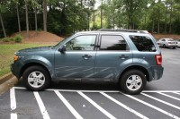 2012 Ford Escape XLT 4D Utility FWD  Diminished Value Car Appraisal
