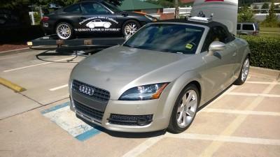 2009-Audi-TT-07
