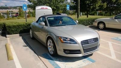 2009-Audi-TT-08