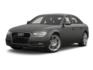 2013-Audi-A4-Lease-Special