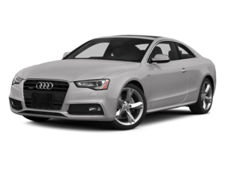 2013-Audi-A5-Lease-Special