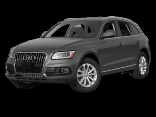 2013-Audi-Q5-lease-special