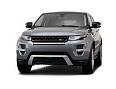 2013-Rangerover-evoque-lease-specials