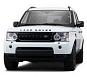 2013-Rangerover-lr4-lease-specials