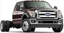 2013-ford-super-duty-f550-lease-specials